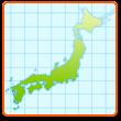 日本全国どこからでもお小遣い稼ぎが出来ます